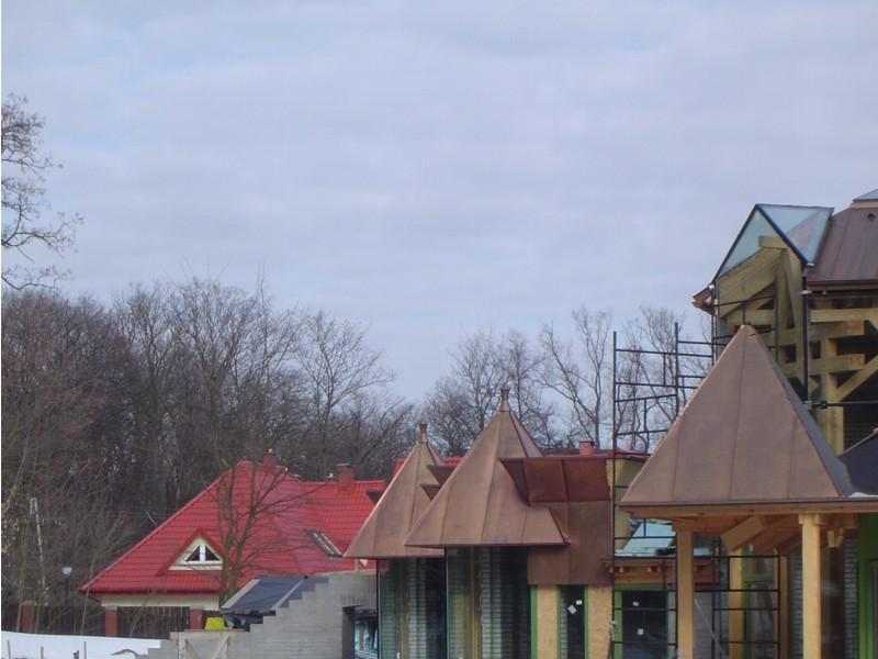 dom_XXIwieku_z_miedzi_a