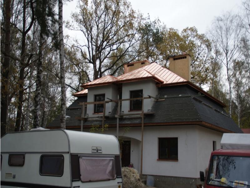 panel_miedziany_na_pape_Czeremchowa