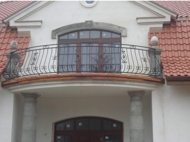 rynna_balkonowa_ostrodzka_a