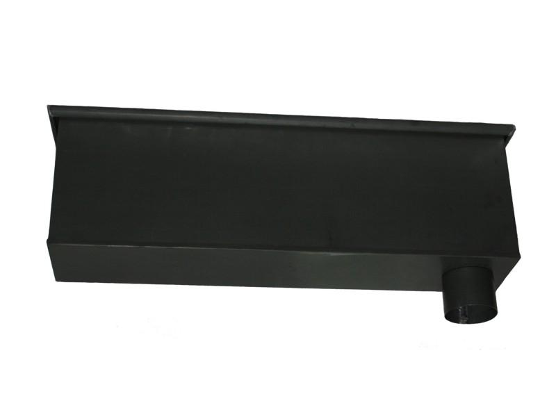 KO-168
