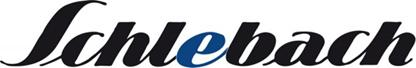 schlebach_logo