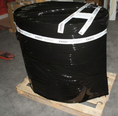 Forma pakowania przesyłek