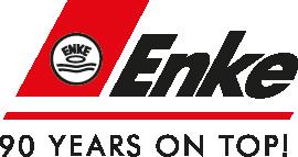 Enke Multi Protect - Przedstawiciele